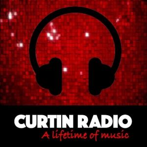 6NR - Curtin FM 100.1 FM