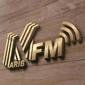 Local Radio Marib