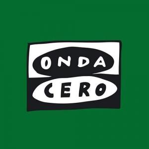Onda Cero Calamocha (Teruel)
