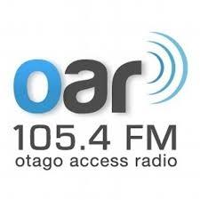 Otago Access Radio - 105.4 FM