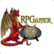RPGamers