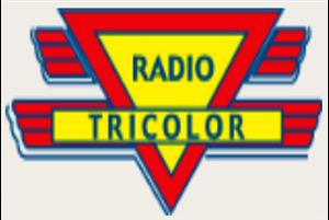 Radio Tricolor - 97.7 FM