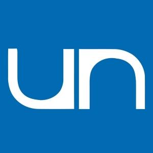 UNRadio- 98.5 FM