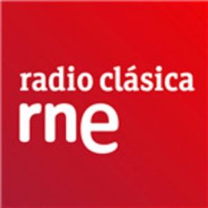 RNE Radio Clásica - 98.8 FM
