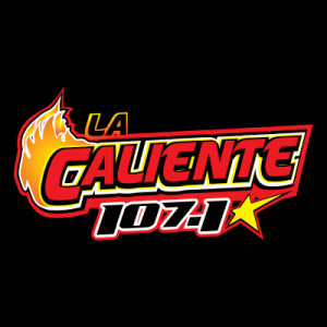 XHCLO - La Caliente 107.1 FM