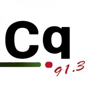 El Conquistador FM (Santiago de Chile) - 91.3 FM