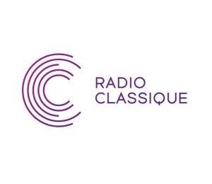 Radio-Classique Québec 92.7 FM