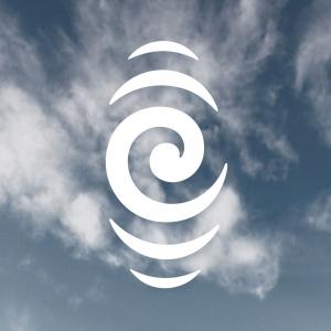 Radio New Zealand National - 567 AM