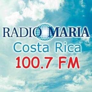 TIRMV - Radio María (Costa Rica) 610 AM