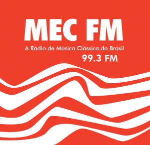 Rádio MEC FM (Rio de Janeiro)