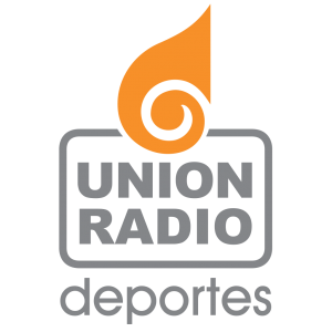 Union Radio Noticias - 105.3 FM