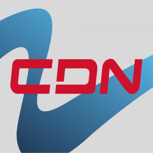 CDN Radio - 92.5 FM