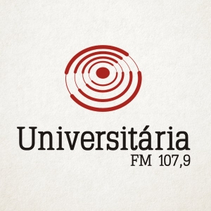 Rádio Universitária FM - 107.9 FM