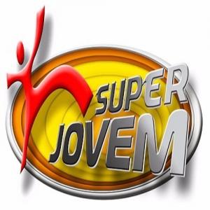 Rádio Super Jovem - 103.3 FM
