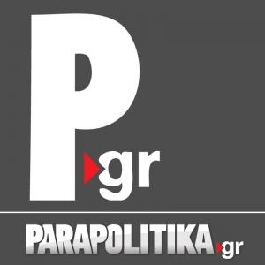 Parapolitika -90.1 FM