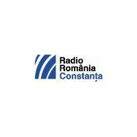 Radio Constanta - 100.1 FM