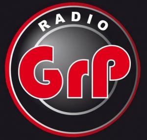 Radio GRP - 96.2 FM