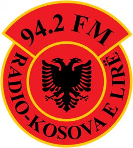 Radio Kosova e Lirë - FM 94.2