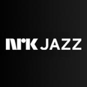 NRK Jazz