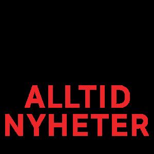 NRK Alltid Nyheter - 93.0 FM