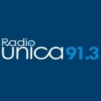 Radio Unica - 91.3 FM