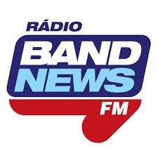 ZYD576 - Rádio Band News FM (Porto Alegre) 99.3 FM