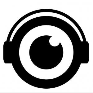 Studentradioen i Bergen - 107.8 FM