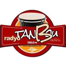 Radyo Tanbou - 105.0 FM