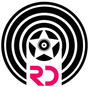 DaLi Rock Radio FM