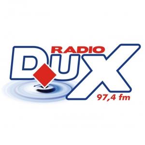 Radio Dux - 97.4 FM