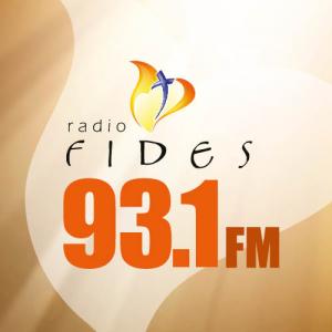 Radio Fides - 93.1 FM