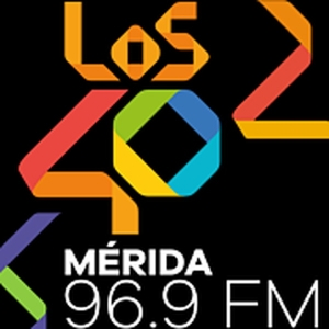 XHUL - Los 40 Principales 96.9 FM