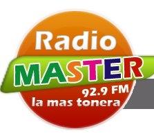 Radio Master - 92.9 FM