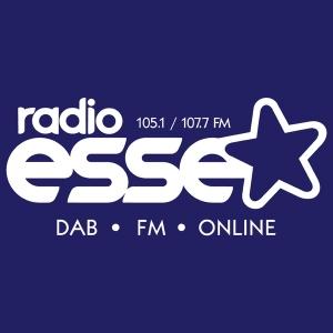 Radio Essex - 105.1 FM