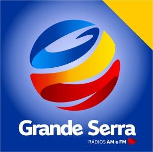 Radio Grande Serra FM