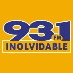 Radio Inolvidable - 93.1 FM