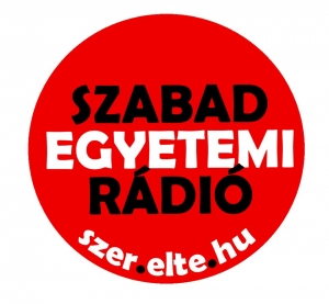 EPER Rádió (on-line)