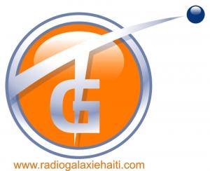 Radio Galaxie - 104.5 FM