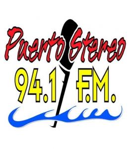 Puerto Stereo- 94.1 FM
