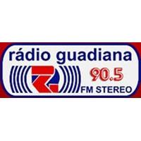 Rádio Santo