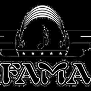 Radio Fama Tetove - 97.5 FM
