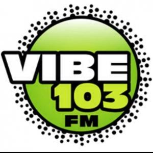 Vibe 103 FM - 103.3 FM