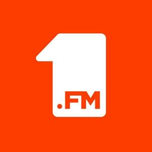 1.FM - Sax4Ever