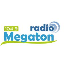 Radio Megaton - 104.9 FM