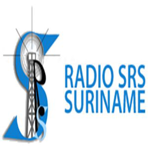 Radio SRS Suriname - 96.3 FM