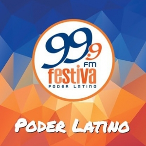 Festiva - 99.9 FM
