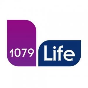 5RAM - Life FM 107.9 FM