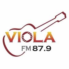 Viola Radio -98.1 FM
