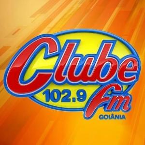 Radio Clube FM (Recife) - 99.1 FM