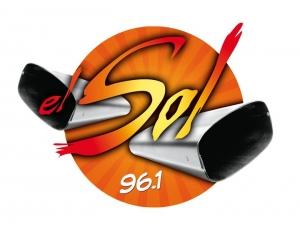 El Sol (Medellín) - 107.9 FM
